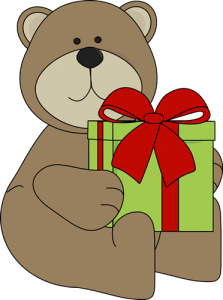 christmas-bear-with-gift